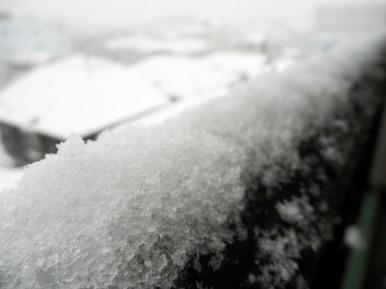 ベランダの雪.jpg