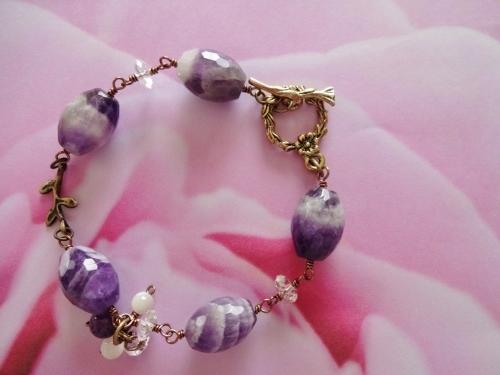 紫夏の花.jpg